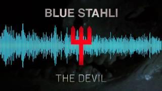 Download Lagu Blue Stahli - The Devil (FULL ALBUM) Gratis STAFABAND