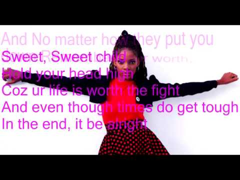 Moneoa More Than you Lyrics