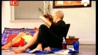Masturbación femenina (documental betty dodson)