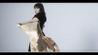 Ewa Farna - Wszystko albo nic (Official Music Video)