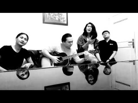 Download Dewa 19 - Kosong  Rocket Baby & Tata Janeeta Cover  Mp4 baru