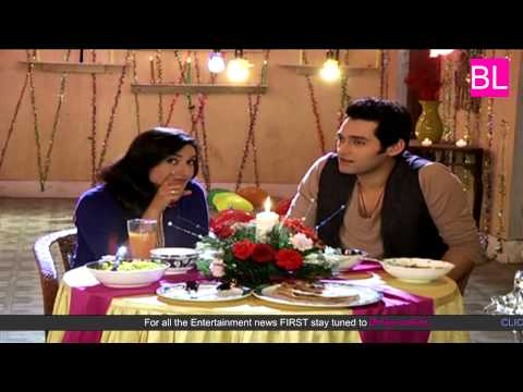 Bollywoodlife on the sets of Hitler Didi - July 27