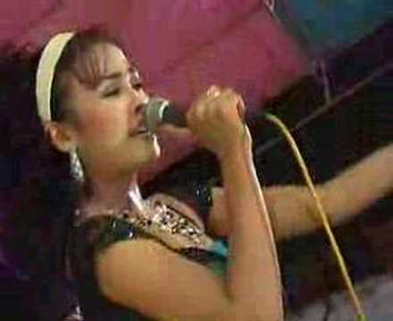 download lagu Dangdut Lusiana Safara gratis