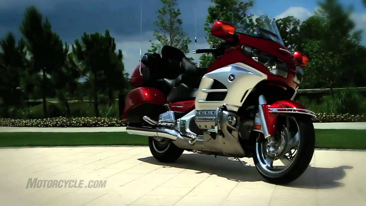 Image Result For Honda Touring Motorcyclesa