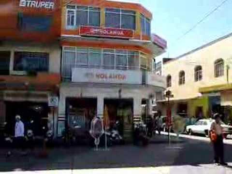Oficinas del SAT en Ciudad Hidalgo, Mich - Directorios