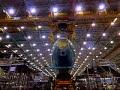 fabricante de aviones