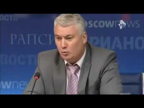 Миллиарды Захарченко не дают покоя следствию