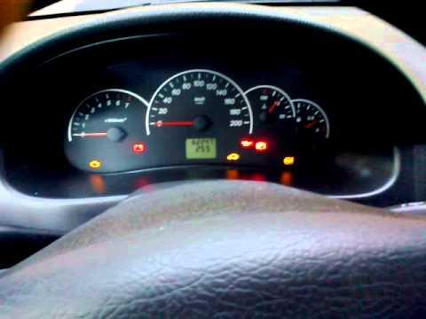 Видео как снять руль на Приоре