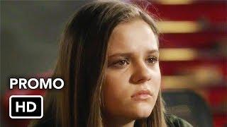 "Nashville 6x09 Promo ""Pick Yourself Up"" (HD) Season 6 Episode 9 Promo"