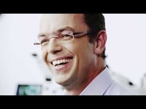 ZEISS Stemi 305: Product Trailer