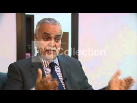 IRAQ: FORMER IRAQI VP CRITICAL OF PM AL MALIKI