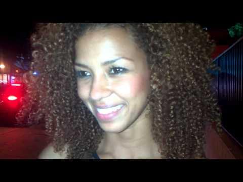 Miss honduras / keilyn gomez
