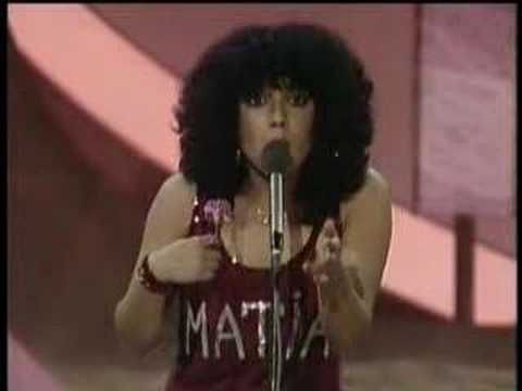 Eurovision 1979 - Italy