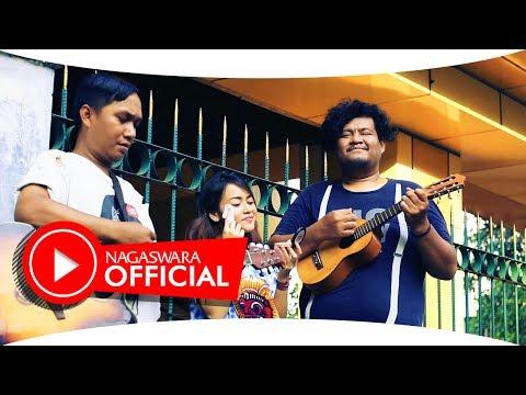 RPH Feat. Bening - Alhamdulillah Lebaran (Official Music Video NAGASWARA) #music
