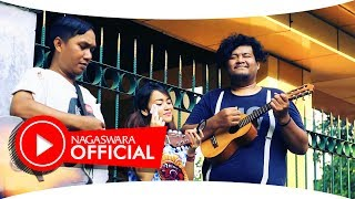 Rph Feat Bening Alhamdulillah Lebaran Official Music Audio Nagaswara Music