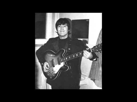 John Lennon - The Last Word - Part 2