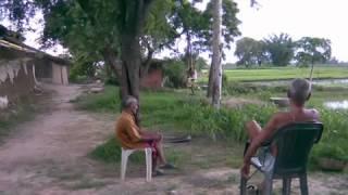 Dahaduk Vinde Daruwo Hadannai-  H.R Jothipala