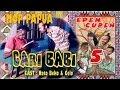 EPEN CUPEN 5 Mop Papua :