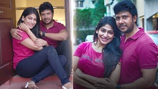 Wife Should Talk Too Much! Chennai 600028 Trolls Into Real Life! | Vijayalakshmi Interview