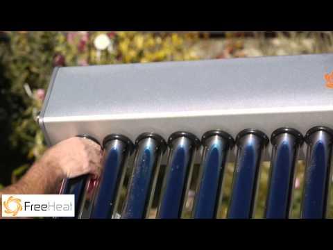Chauffage Piscine Intex Chauffage Solaire Piscine