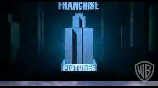 Ballistic: Ecks vs. Sever (2002) - Official Trailer