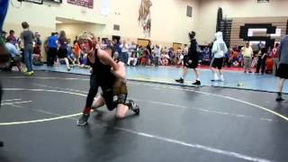 State 3 video-2012-03-10-21-18-26.mp4