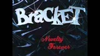 Watch Bracket Three Gardens video