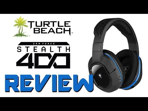 how to use turtle beach x0one on pc mic