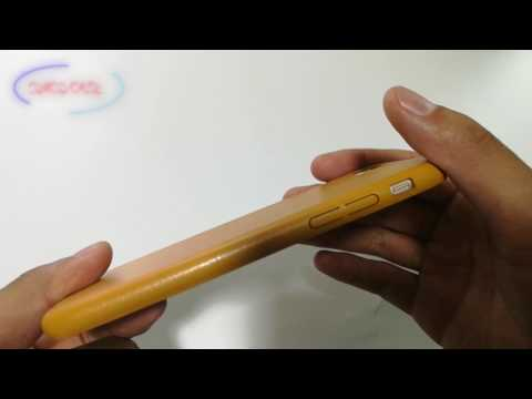 apple leather phone case review / leather phone case makers