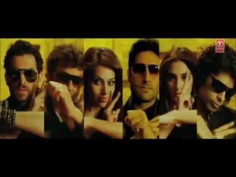 Jhoom Jhoom Ta Hun Main (Film Version) - Arijit Singh HQ