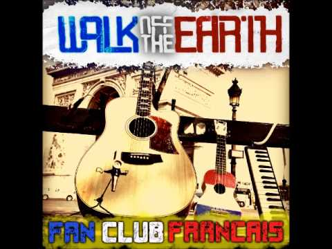 Walk Off The Earth - No Ulterior Motives
