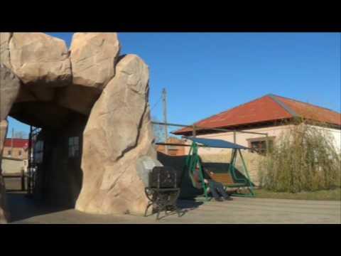 Зоопарк, Майк Науменко - Видеоролик