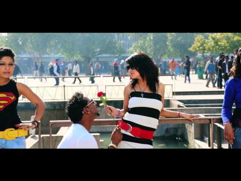 Single | Geeta Zaildar | Official Musical Video | Speed Records...