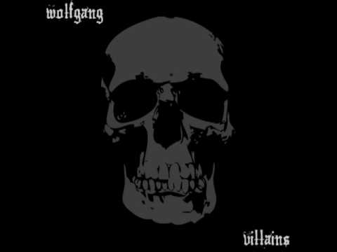 Wolf Gang - Rp Deathsquad