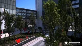Vodafone Village - Milano
