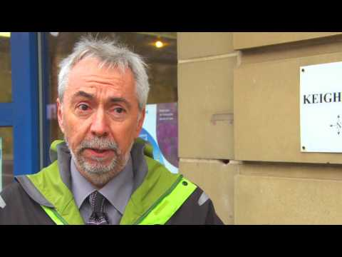 Newsquest chapels urged to join pay freeze protests