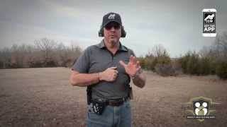 Gun Review: Smith & Wesson M&P Compact Concealed Carry Handgun | CCW Guardian