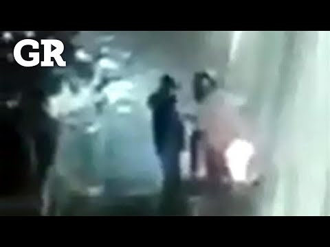 Captan ejecución de Melisa en Cuauhtémoc