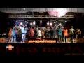 LIVE DIANISME | EDISI malam MALANGSARI 08 APRIL 2018 | BANGODUA | INDRAMAYU MP3