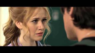 NATURAL SELECTION Movie Trailer