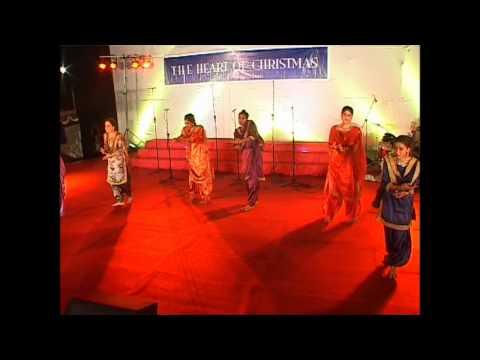 Yeshu Tujhe Pyaar Karta Raheja Vihar 2011 video