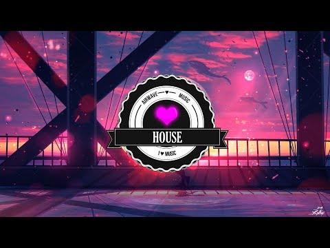 Yonetro, Sazu & Lindberg - Collide (feat. Ariel Petrie)