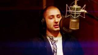 Suro ft. Saqo Harutyunyan  -Jan-Natalie-New{2010}