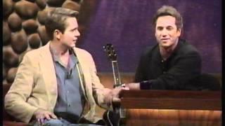 John Schneider Tom Wopat Denver Pyle Dukes of Hazzard Reunion