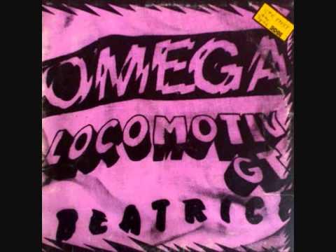 Omega - A Nagy Folyó_Live KISSTADION '80