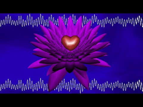 Dave Wheitner - The Frequency of Love