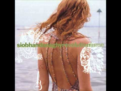 Siobhan Donaghy - As You Like It