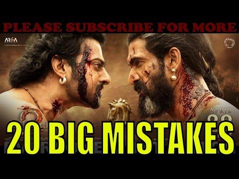 Bahubali (2015 Hindi) Dubbed Full Movie 720p Watch