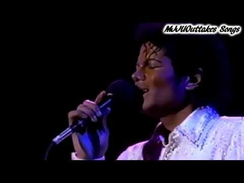 Jackson 5 - She
