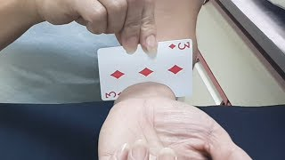 10 Magic Tricks You Didn't Know You COULD DO! (P2)